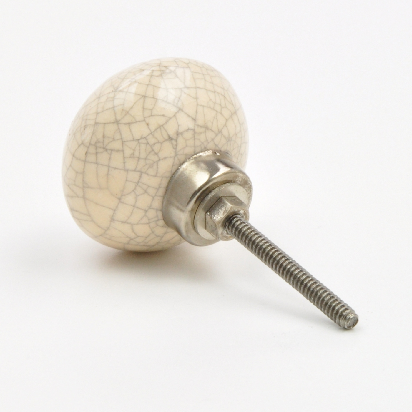 Round-Ball-Shape-Shaped-Knob-Pull-Handle-for-Cupboards-Doors-Cabinets-Draw Indexbild 40