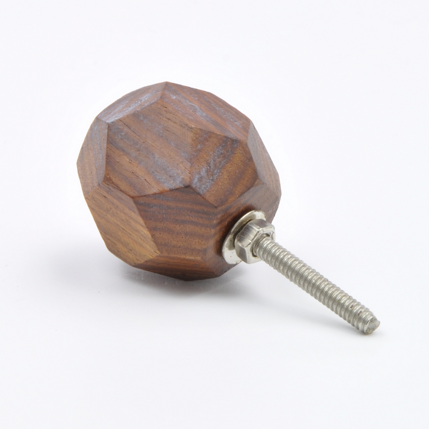 Knob Pull Handle For Cupboards Drawers Furniture Ukcool Wooden Drawer Knob Ebay