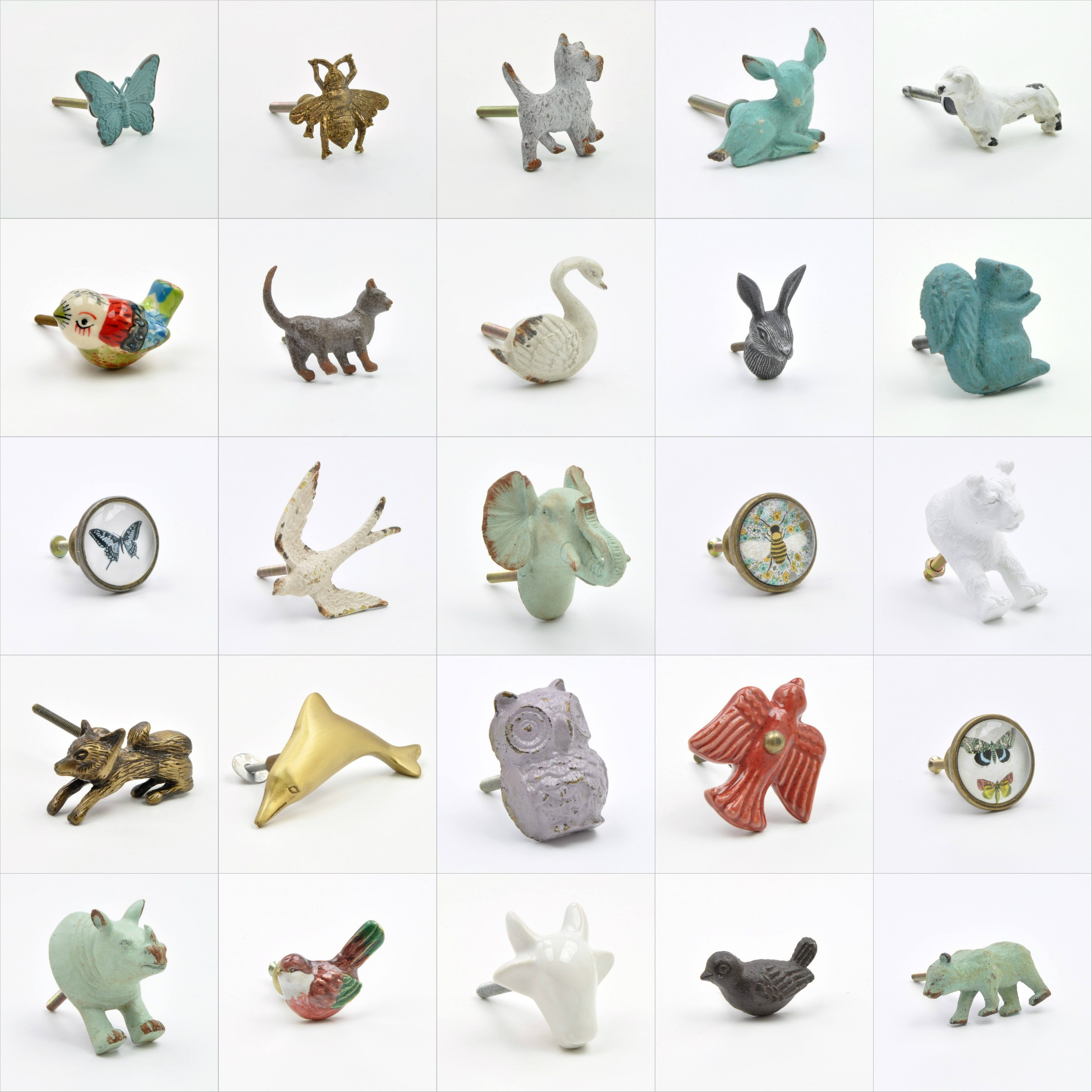 knobs from kitchen pull wardrobe drawer item hardware pulls metal dreld handles home cabinet in door furniture antique cupboard knob handle and