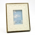 Cuttlefish Photo Frame