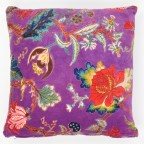Fantastic Flora Cushion