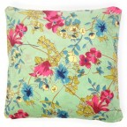 Summer Orchard Cushion