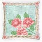 Call that Kitsch? Cushion Cover