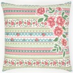 Flora Flora Flora Cushion Cover