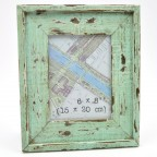 Reclaimed Photo Frame
