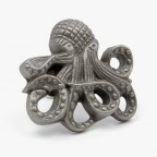 Octopus Drawer Knob