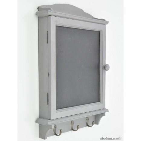 Key Cupboard Chalkboard (SLG)