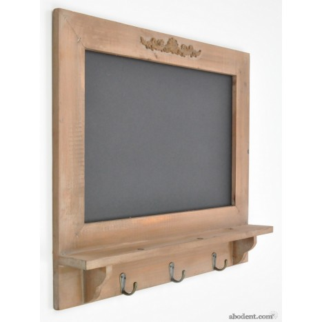 Cookhouse Chalkboard (DUB)