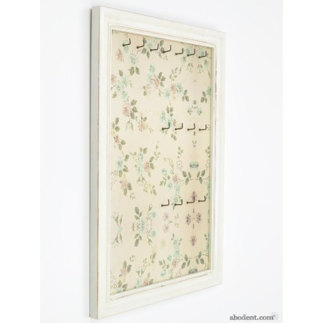 Country House Jewellery Board