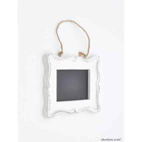 Framed Chalkboard (OLW)