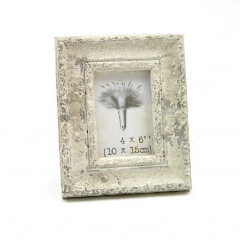 Large Heavy Picture Frame