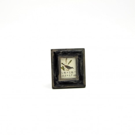 Little Black Picture Frame