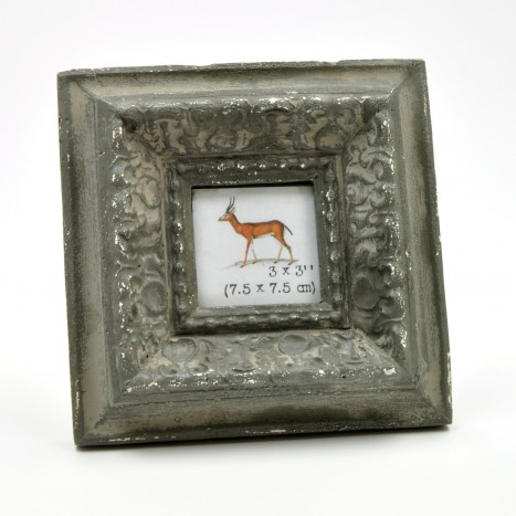 Portly Photo Frame