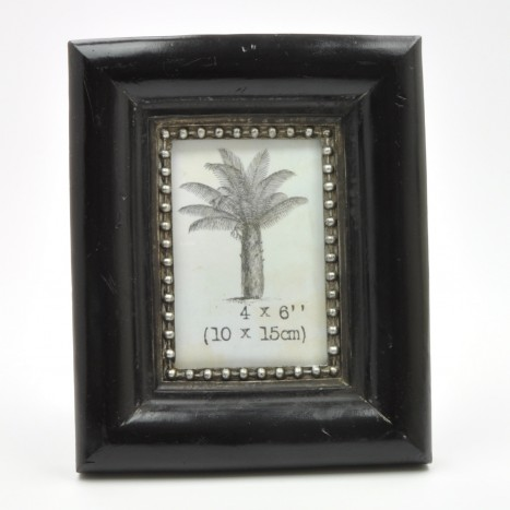 Stout Photo Frame