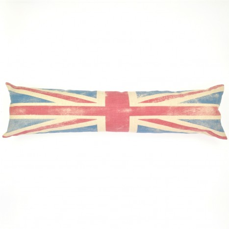 A Yard of Britain Draft Excluder