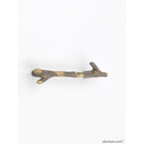Toughened Twig Drawer Handle