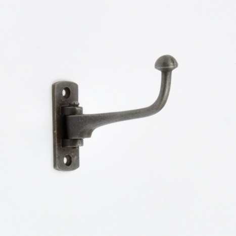 Swing Arm Hook