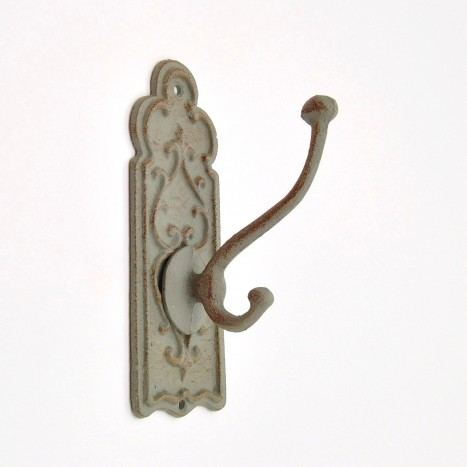 Farmstead Coat Hook