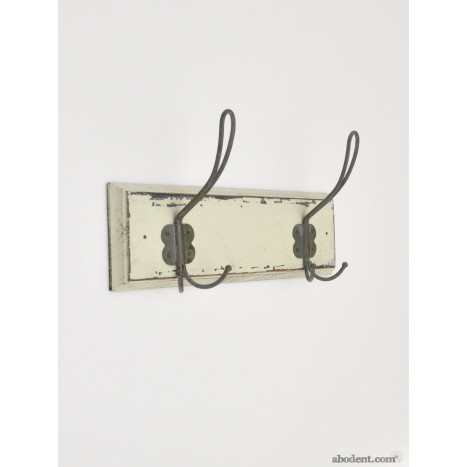 Coastal Weather Coat Racks (M)