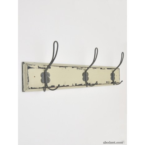 Coastal Weather Coat Racks (L)
