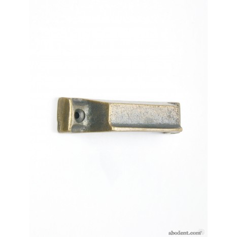 Quality Metal Rectangular Pulls
