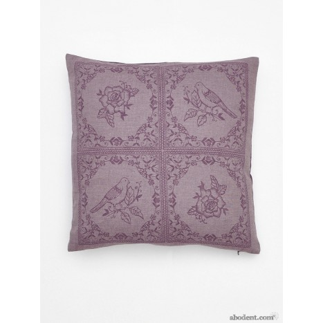 Hedgerow Cushion Cover