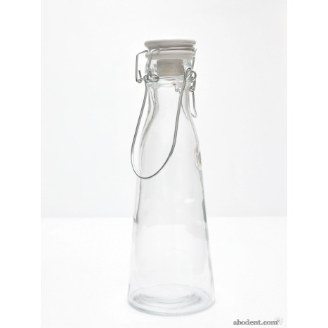 Laitiers Swing Stop Bottle (S)