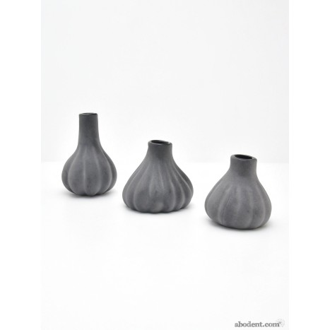 Urchin Vases