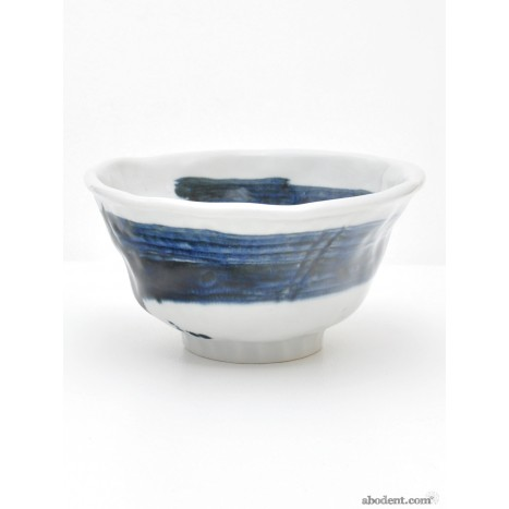 Fude Brush Bowl