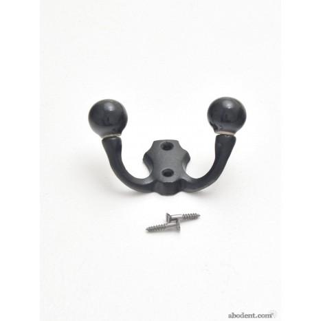 Ceramic Boxer Ball Wall Hooks (COB)