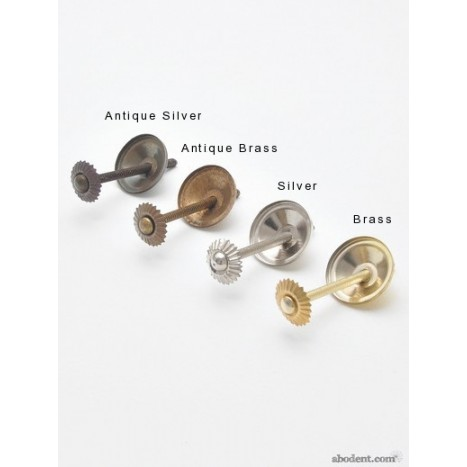 Cupboard Knob Hardware Set